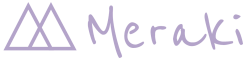 Meraki Handcraft